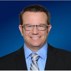Matt Rutledge