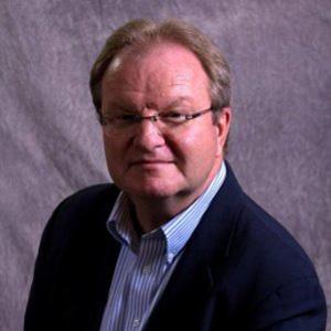 Michael Slack