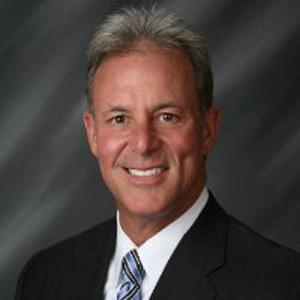 Michael T. Grady