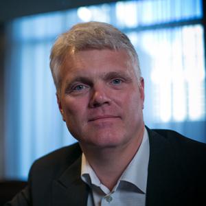 Lars Nordenlund