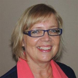 Miriam Rautiainen