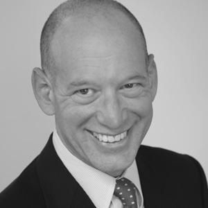 Mitchell Kane