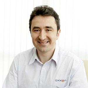 Murat Altuev