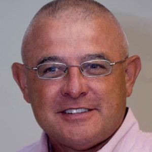 Patrick Fiel