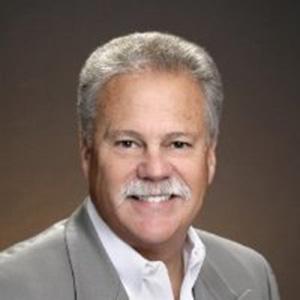 Randy Brem
