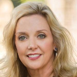 Laura Jones
