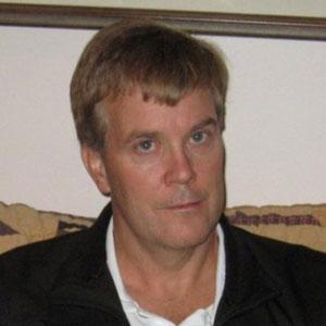Richard Game