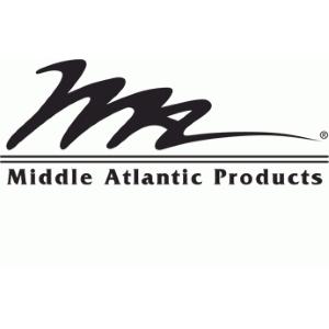 Rob Riccitelli