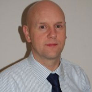 Rob Sands