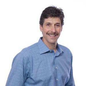 Rob Schwaber