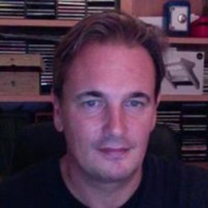 Rob Zijl