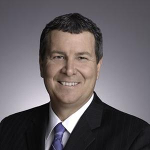 Robert Hile