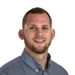 Brendan McFall