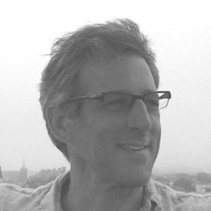 Sal D'Agostino