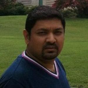 Shirshendu Gupta