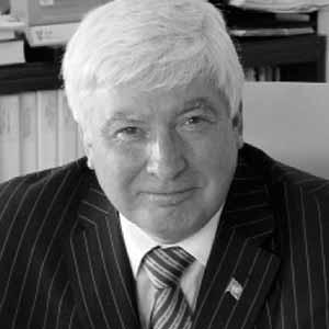 Sir David Veness