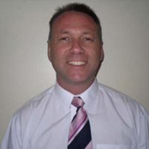 Steve Bailes