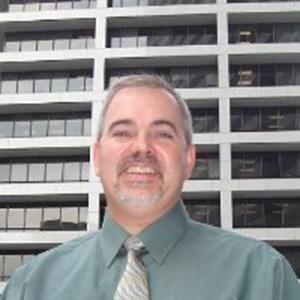 Steve Caroselli
