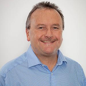 Steve Murphy