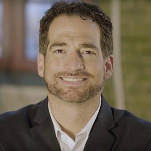 Steve Reinharz