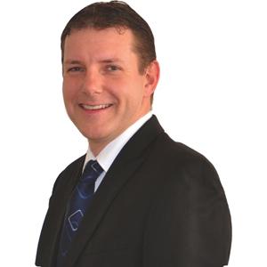 Stuart Rawling