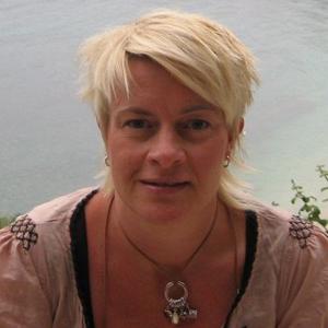 Trine Voss