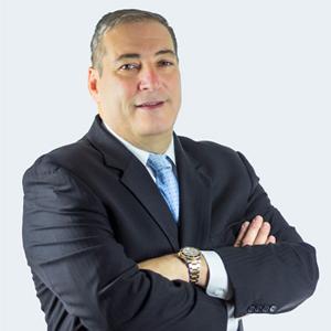 Joe Grillo