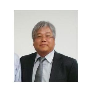 Eddy Lan