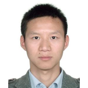 Xiaoyang Wu
