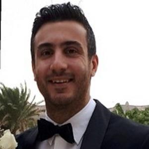 Ahmed Nafie
