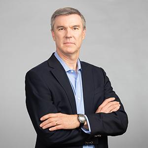 Alan Stoddard