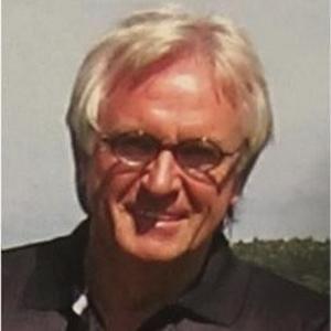 Alfred A. Bulitz