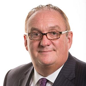 Andrew Fulton