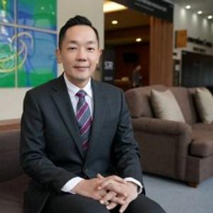 Andy Ahn