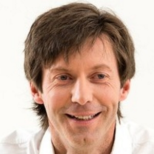 Benoit Stockbroeckx