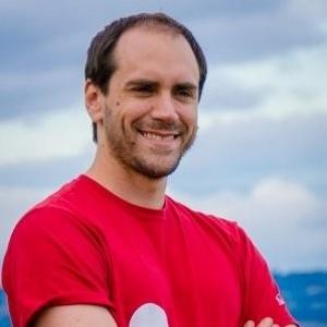 Carlos Yaconi