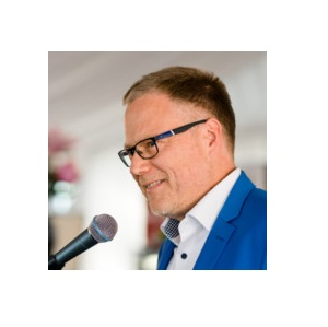 Carsten Eckstein