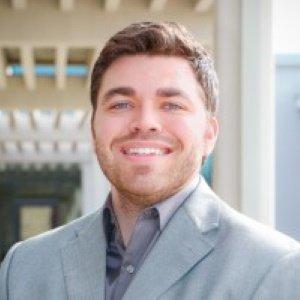 Christian Morrow