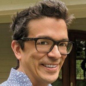 Christopher LaPré