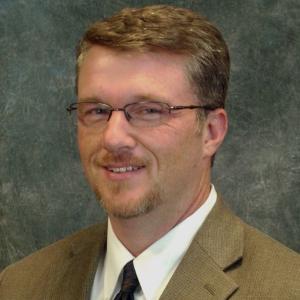 Dave Whitis