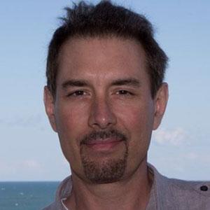 Dave Gattis