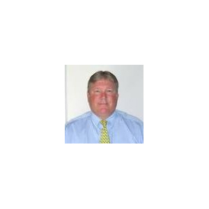 David Sheffey