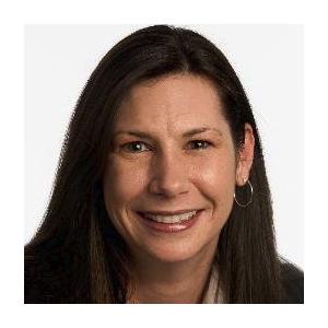 Deborah Kish