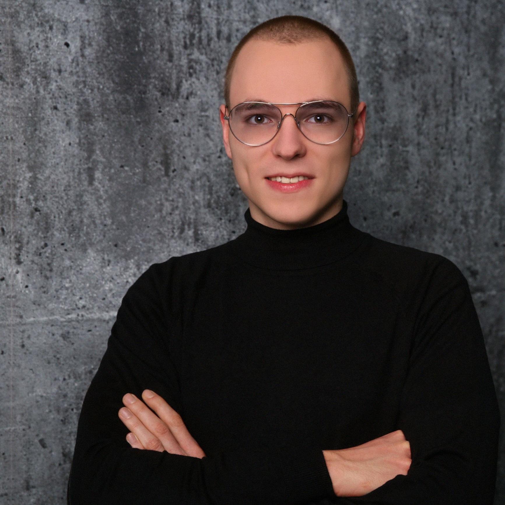 Elias Heinel