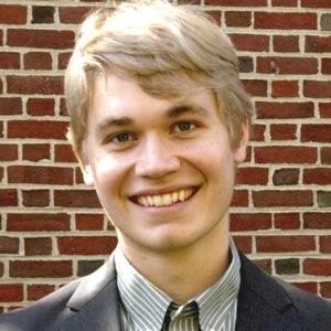 Erik Schluntz