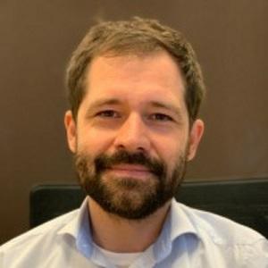 Fabian Gloerfeld