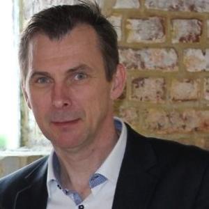 Filip Van Quickenborne
