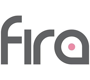 FiRa Consortium