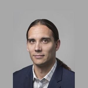 Petr Springl