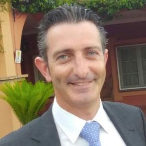 Francisco Alapont Navarro